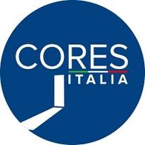 Cores Italia